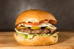 Fit Kitchen_Calassic Burger_01_GG