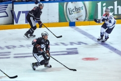 Eishockey_0