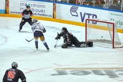Eishockey_2